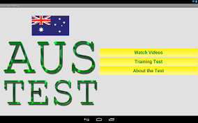 citizenship congratulations card australian citizenship test android apps on play