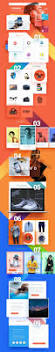 top 25 best web design layouts ideas on pinterest ui design