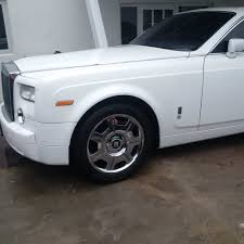 2016 rolls royce phantom msrp for sale rolls royce phantom series 1 uklass ng