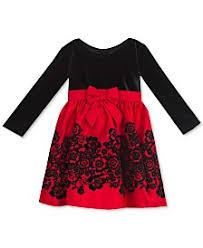 baby clothing macy s