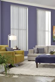 graber u0027s vinyl vertical blinds window blinds treatments monitoru