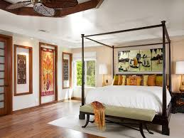 Tropical Bedroom Decorating Ideas by 7 Ways To Make Your Bedroom Feel Like A Boutique Hotel Hgtv U0027s