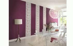 kreative wandgestaltung ideen küche ideen wandgestaltung home design und möbel ideen