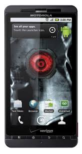 best android phone on the market gigaom what s the best android phone for verizon right now droid x