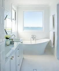 all white bathroom ideas 61 best bathroom images on bathroom ideas room and