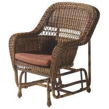 French Country Outdoor Furniture by French Country Patio Rocking Chairs U0026 Gliders You U0027ll Love Wayfair