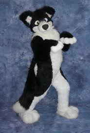 Husky Dog Halloween Costumes Compare Prices Halloween Costume Dogs Shopping Buy