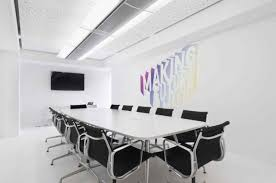 Cool Meeting Table Cool Meeting Room Best Names Ideas On Rooms Home Amazing