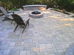 Paving Stones Patio Homeowner Resources Willow Creek Paving Stones