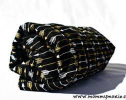 Black And Gold Crib Bedding Mini Crib Bedding Etsy
