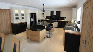 kitchen design essex home