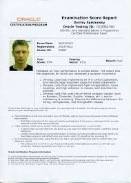 Coursera Courses On Resume Dmitry Spikhalskiy Cv