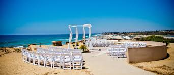 wedding venues san diego south ponto state venues san diego wedding