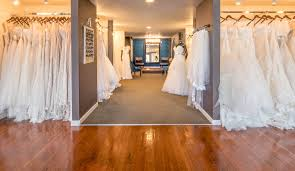 bridal store sincerely the