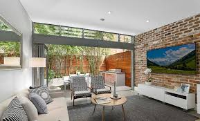contemporary home design contemporary home design with a shade of tropical which brings