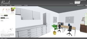 3d floor plan software d floor plan design with d floor plan