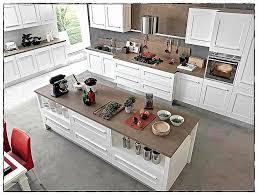 materiel de cuisine pro matériel de cuisine professionnel d occasion luxury 28 frais matƒ