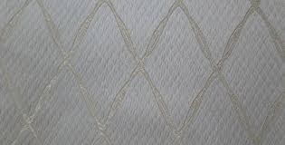 Kitchen Curtain Fabrics Sofa Fabric Upholstery Fabric Curtain Fabric Manufacturer Tweed