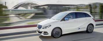 mercedes city car smart cities council the cars you want for your city mercedes