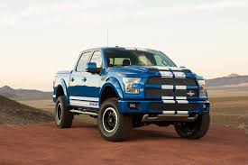 Ford F150 Truck 2016 - can u0027t wait for the 2017 ford f 150 raptor here u0027s the 2016 shelby