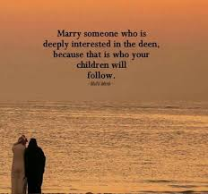 wedding quotes muslim 143 best marriage islam images on islamic quotes
