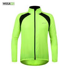 mens cycling windbreaker popular cycling windbreaker jacket buy cheap cycling windbreaker