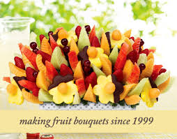 fruit bouquet delivery fresh fruit baskets fruit bouquet delivery edible fruit bouquets