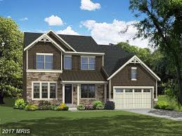 homes for sale in fairfax county between 750k 1m tunell realty