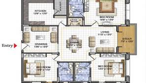 free home design plans free home plans luxamcc org