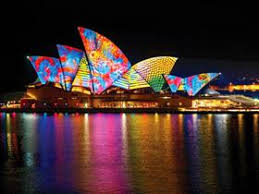 dinner cruise sydney sydney dinner cruise sydney showboat at sydney harbour