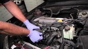 how to repair heated seats advance auto parts