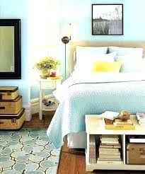 Blue Bedroom Color Schemes Blue Bedroom Color Schemes Tekino Co