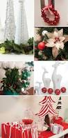 Simple Office Christmas Decorations - simple christmas decorating ideas for your office