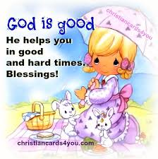 god is christian quotes christian cards for you