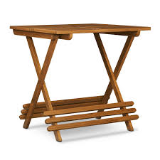 Teak Wood Dining Tables Buy Teak Wood Dining Tables