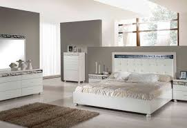 Country White Bedroom Furniture by Bedroom Cherry Wood Bedroom Furniture Modern Style Bedroom