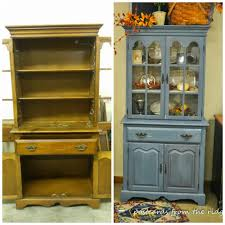 Kitchen Cabinets For Sale Cheap China Cabinet Besta Cabinet Painted Ideas On Pinterest Singular