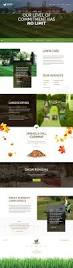 Home Design Inspiration Websites 14 Best Web Design Landscaping Images On Pinterest Web Layout
