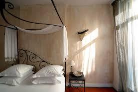 chambre d h e marseille vieux port chambre supérieure romantique ahlem hôtel original