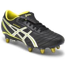 s rugby boots australia asics gel lethal warno st2 mens football rugby boots http