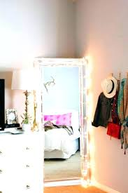 where to buy lights string lights in bedroom ideas fairy lights bedroom wall where to