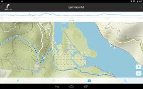 Portland Bike Maps by Komoot U2014 Cycling U0026 Hiking Maps Android Apps On Google Play