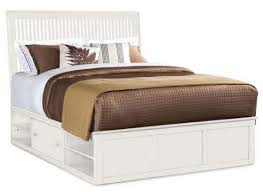 top full size platform bed with storage for innovative best 10