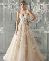 Rita Vinieris Wedding Dresses Designer rivini by rita vinieris bridal wedding dress collection spring