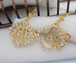 s gold earrings 244 best just earrings images on jewelry jewels and