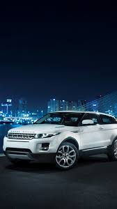 range rover evoque wallpaper range rover apple iphone 7 plus 1080x1920 1 wallpapers