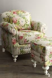 Chair Armchair 2779 Best Upholstered Chairs Images On Pinterest Chairs