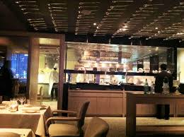 kitchen good looking restaurant open kitchen design food