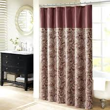 Command Hook Curtains Hanging Up Curtains Without Nails Size Of Hanging Curtains