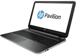 Ordinateurs Hp Résolution Des Problèmes Hp Pavilion 15 P262nf à 624 Pc Portable 15 Pouces Hd Mat
